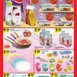 A101-29-Mayıs-2014-Aktüel-Ürünler-Katalogu-5