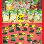 A101-29-Mayıs-2014-Aktüel-Ürünler-Katalogu-6