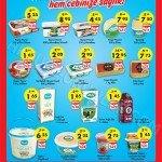 A101-29-Mayıs-2014-Aktüel-Ürünler-Katalogu-7