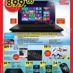 A101-5-Haziran-2014-Aktüel-Ürün-Katalogu-1