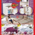 A101-5-Haziran-2014-Aktüel-Ürün-Katalogu-2