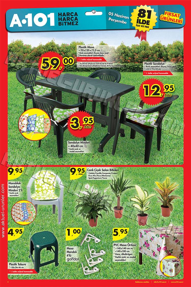 A101-5-Haziran-2014-Aktüel-Ürün-Katalogu-3