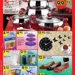 A101-5-Haziran-2014-Aktüel-Ürün-Katalogu-4