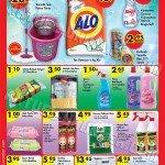 A101-5-Haziran-2014-Aktüel-Ürün-Katalogu-5