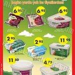 A101-5-Haziran-2014-Aktüel-Ürün-Katalogu-6