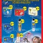 A101-5-Haziran-2014-Aktüel-Ürün-Katalogu-7