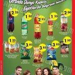 A101-5-Haziran-2014-Aktüel-Ürün-Katalogu-8