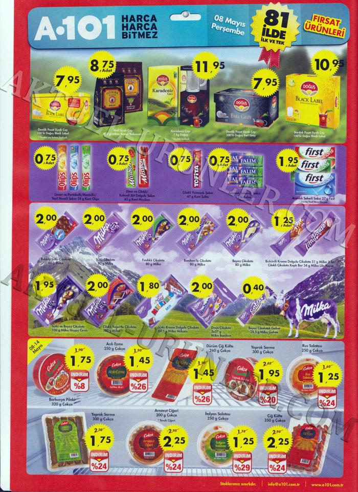 A101-8-mayıs-2014-Aktüel-Ürünler-Kataloğu-2