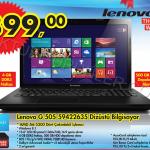 A101-Lenovo-G505-59422635-Urun-Gorseli