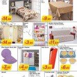 Şok-25-Haziran-2014-Aktüel-Ürünler-Katalogu-2