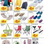 Şok-4-Haziran-2014-Aktüel-Ürünler-3.-sayfa