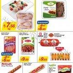 Şok-4-Haziran-2014-Aktüel-Ürünler-5.-sayfası