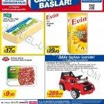 Şok-4-Haziran-2014-Aktüel-Ürünler-Katalogu-İlk-Sayfa