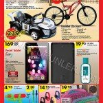 A101 12 Haziran 2014 Aktüel Ürün Katalogu