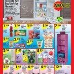 A101-26-Haziran-2014-Aktüel-Ürünler-Katalogu-1