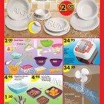 A101-26-Haziran-2014-Aktüel-Ürünler-Katalogu-2