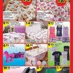 A101-26-Haziran-2014-Aktüel-Ürünler-Katalogu-3