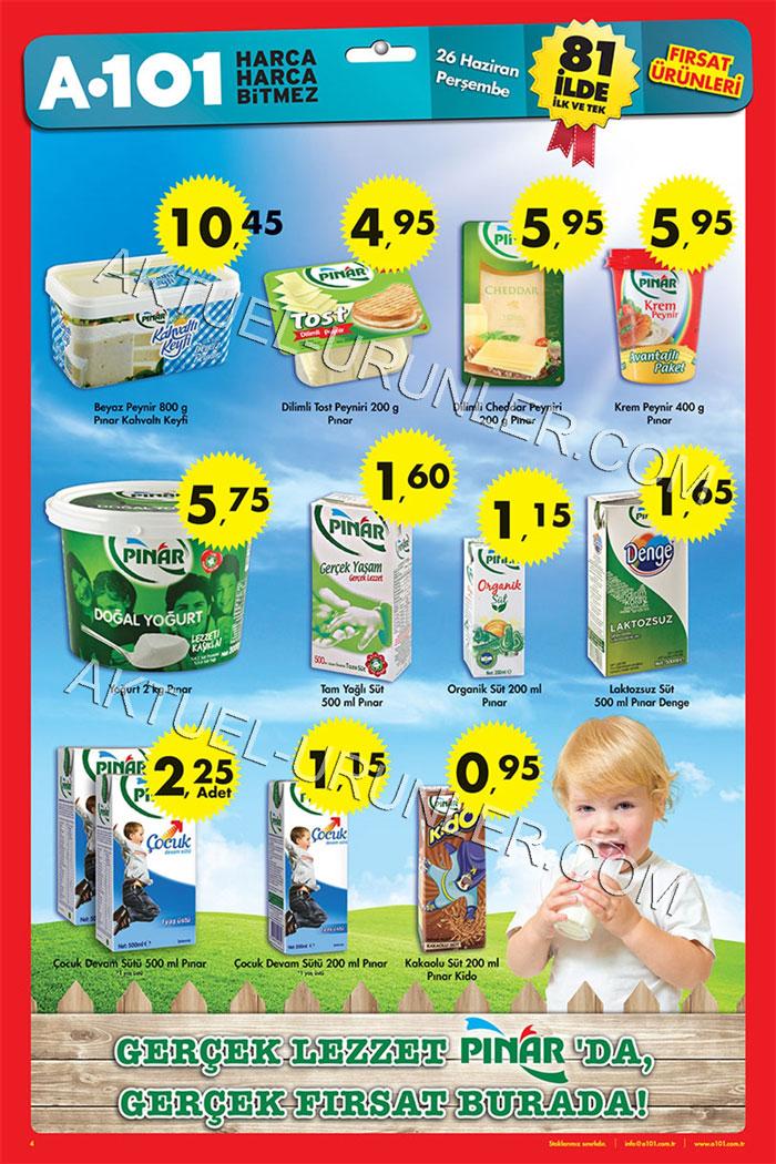A101-26-Haziran-2014-Aktüel-Ürünler-Katalogu-4