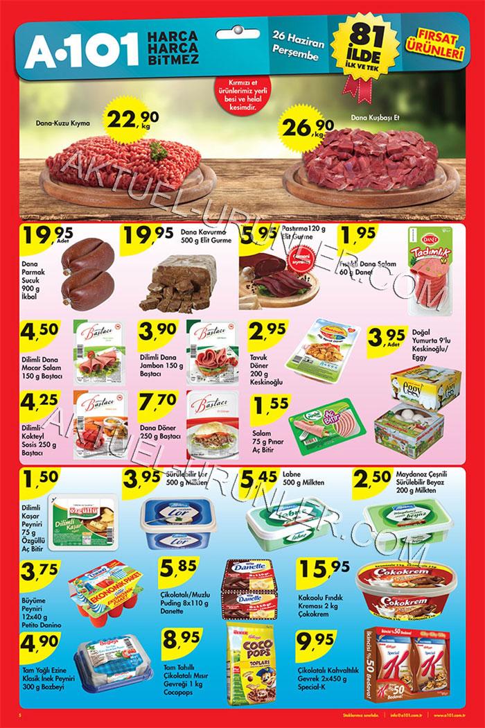A101-26-Haziran-2014-Aktüel-Ürünler-Katalogu-5