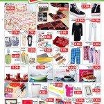 Hakmar-19-haziran-2014-Aktüel-Ürünler-Katalogu-2