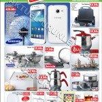 Hakmar-26-Haziran-2014-Aktüel-Ürünler-Katalogu-1