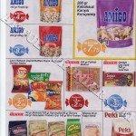 Şok-16-Temmuz-2014-Aktüel-Katalogu-1000