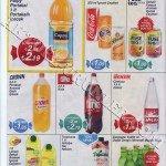Şok-16-Temmuz-2014-Aktüel-Katalogu-1100