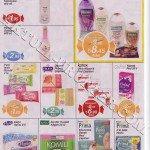 Şok-16-Temmuz-2014-Aktüel-Katalogu-1200