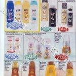 Şok-16-Temmuz-2014-Aktüel-Katalogu-1300