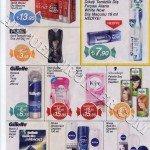 Şok-16-Temmuz-2014-Aktüel-Katalogu-1400