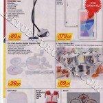 Şok-16-Temmuz-2014-Aktüel-Katalogu-200