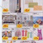 Şok-16-Temmuz-2014-Aktüel-Katalogu-300