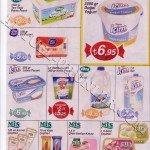 Şok-16-Temmuz-2014-Aktüel-Katalogu-400