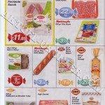 Şok-16-Temmuz-2014-Aktüel-Katalogu-500