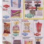 Şok-16-Temmuz-2014-Aktüel-Katalogu-800
