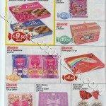 Şok-16-Temmuz-2014-Aktüel-Katalogu-900