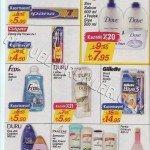 Şok-2-Temmuz-2014-Aktüel-Ürünler-Katalogu-10
