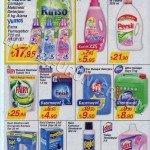 Şok-2-Temmuz-2014-Aktüel-Ürünler-Katalogu-11