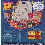 Şok-2-Temmuz-2014-Aktüel-Ürünler-Katalogu-12