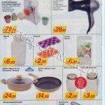 Şok-2-Temmuz-2014-Aktüel-Ürünler-Katalogu-2