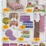 Şok-2-Temmuz-2014-Aktüel-Ürünler-Katalogu-3