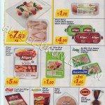 Şok-2-Temmuz-2014-Aktüel-Ürünler-Katalogu-5