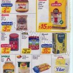 Şok-2-Temmuz-2014-Aktüel-Ürünler-Katalogu-6
