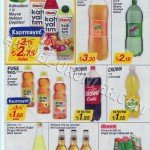 Şok-2-Temmuz-2014-Aktüel-Ürünler-Katalogu-7