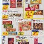 Şok-2-Temmuz-2014-Aktüel-Ürünler-Katalogu-8