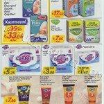 Şok-2-Temmuz-2014-Aktüel-Ürünler-Katalogu-9
