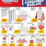 Şok-23-Temmuz-2014-Aktüel-Ürünler-Katalogu-sf-birinci