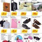 Şok-23-Temmuz-2014-Aktüel-Ürünler-Katalogu-sf-ikinci