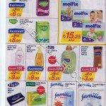 Şok-30-Temmuz-2014-Aktüel-Ürünler-Sayfa-10
