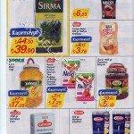 Şok-30-Temmuz-2014-Aktüel-Ürünler-Sayfa-7